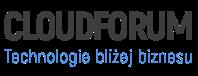 CloudForum