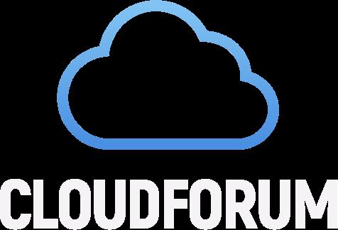CF_transparent_cloud.png