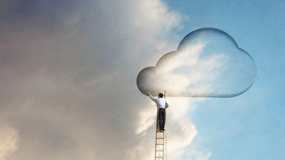 Czy firmy w Polsce czeka skok do chmury? Raport IDG i Oktawave