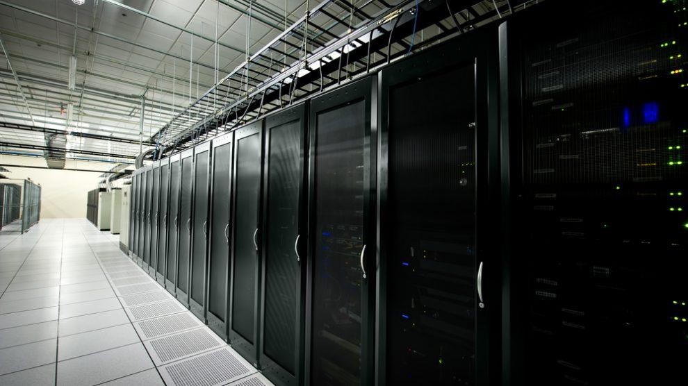 Rynek data center w Polsce 2019 - Raport Audytel