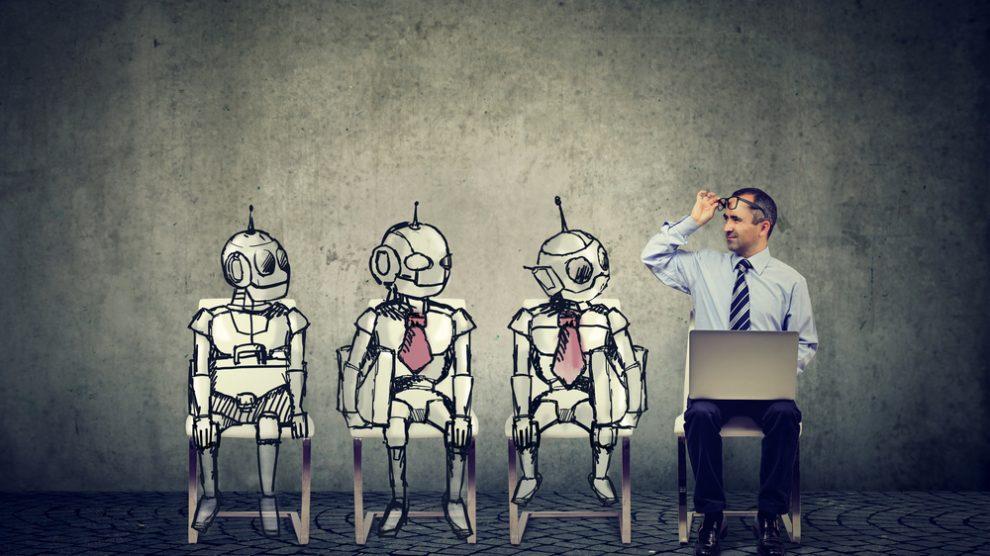 Obszary AI kluczowe dla każdego zarządu