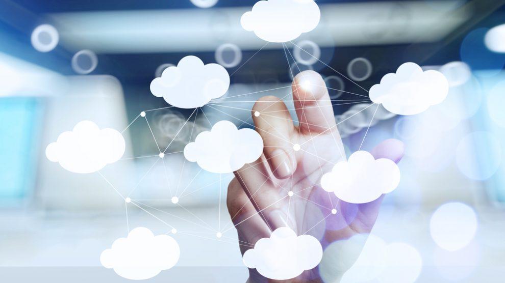 Microsoft i Oracle ogłosiły nowy sojusz, dzięki któremu obie firmy umożliwią łączenie i współpracę swoich platform chmurowych