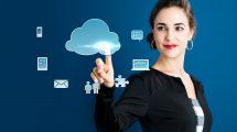 Polski biznes docenia korzyści z wykorzystania chmury publicznej