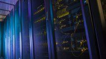 Chmura transformuje wydatki na IT