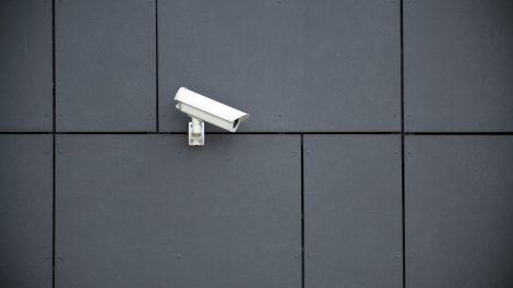 Bezpieczeństwo twoich danych w chmurze