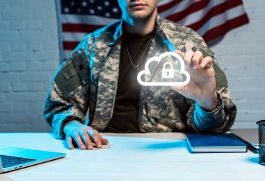 Cloud Act and FBI