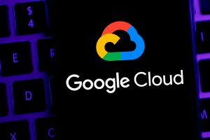 Google Cloud wchodzi w 5G i Edge