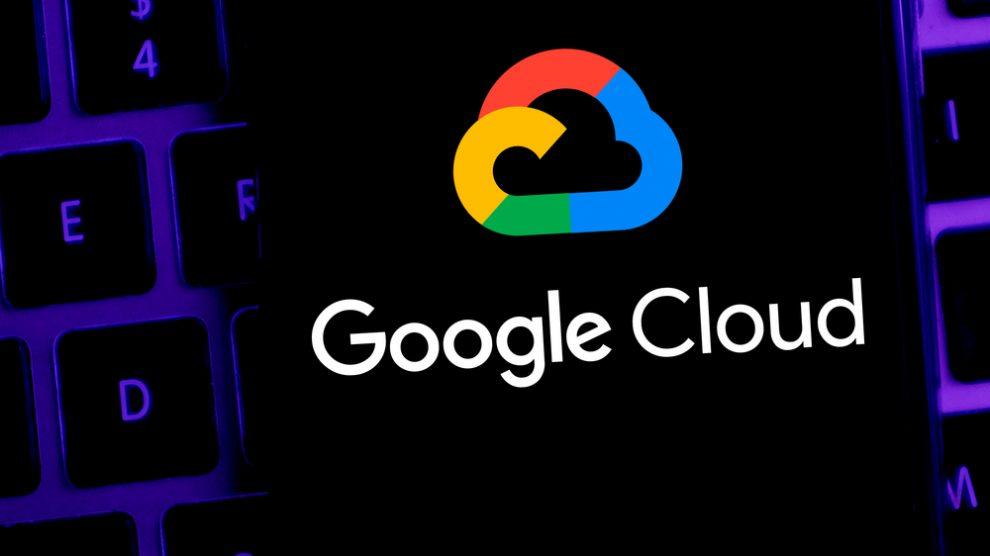 Google Cloud wchodzi w 5G i Edge
