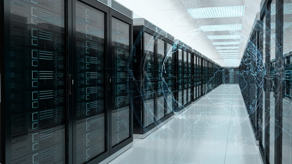 Multicloud i edge computing priorytetami liderów IT