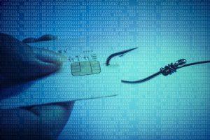 Alerty BIK za darmo przez 3 m-ce bezpieczeństo w internecie