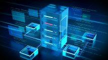 3S Data Center certyfikacja ISo EIC