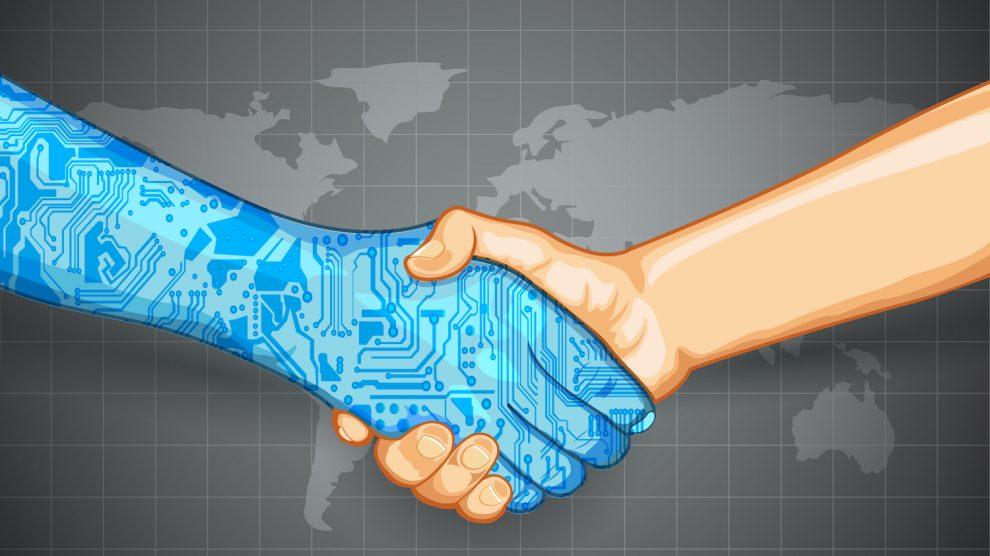 DESI 2020 - Digital Index dla Europy