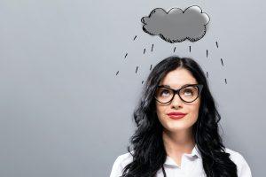 Brak kompetencji chmurowych spowolni firmy Badanie Oktawave IDC