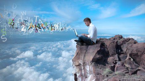 CDO jak przenieść dane do chmury bezpiecznie