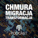 Chmura Migracja Transformacja