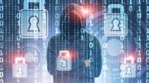 Zero trust i kompleksowa ochrona przed cyberatakami. Raport Future of Cyber