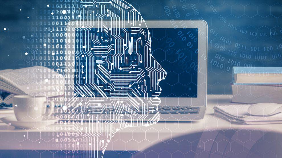 Dzięki sztucznej inteligencji będziemy pracować mniej i bardziej efektywnie
