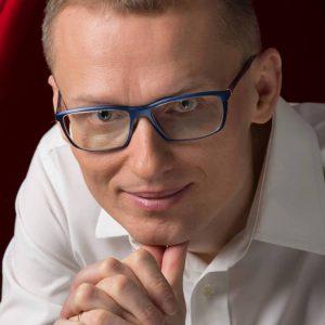 Stefan Batory Boksy