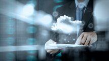 Biznes w polsce wybiera jedną chmurę