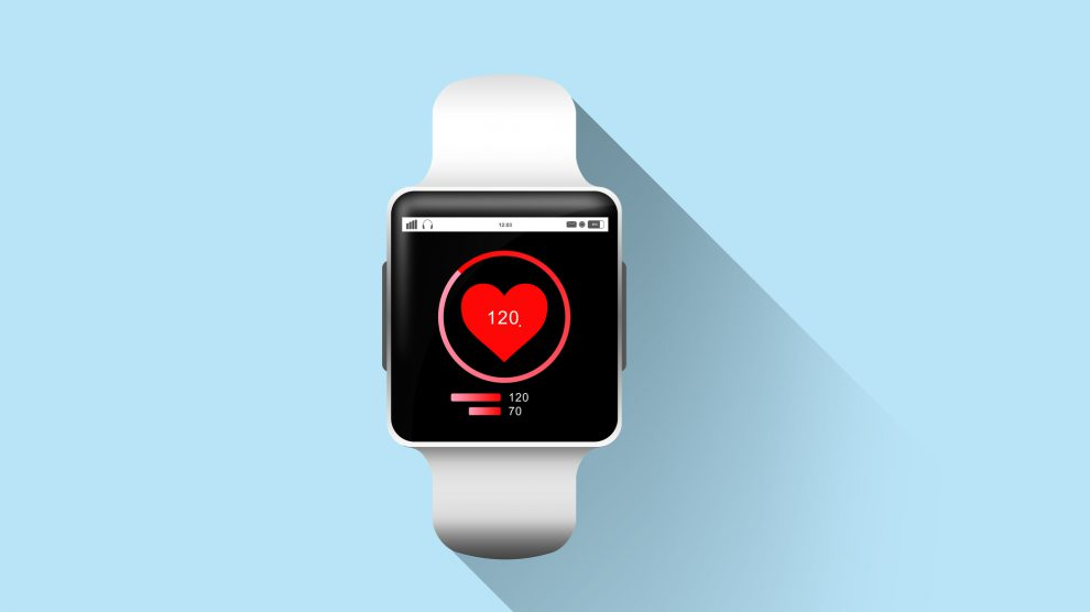 Wearables digital therapeutics - legal issues