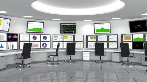 Pandemia podsyca ataki DDoS i na dane dostępowe