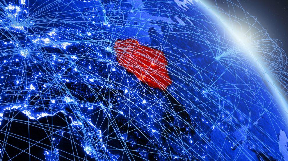 EPIX Internet Exchange Beyond.pl