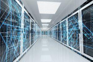 Polacy zbadali rynek big data podczas pandemii
