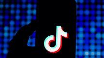 TikTok umożliwiał wykradanie danych osobowych oraz numerów telefonów