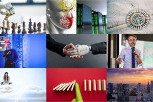 TOP 2020: co przyciągało uwagę nie tylko w chmurze