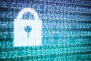 Cyberbezpieczeństwo Trendy 2021