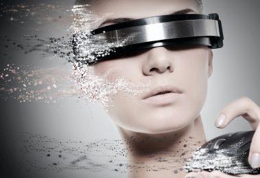 5 trendów technologicznych - cyfrowa transformacja 2021 - Equinix
