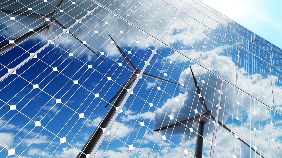 Green data center - Climate Neutral data center - Beyond.pl