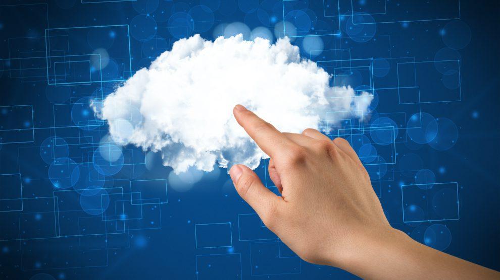 cloud migration 3.0
