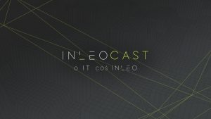 YouTube Channel Inleocast