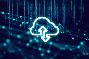 Backup in cloud - DRaaS