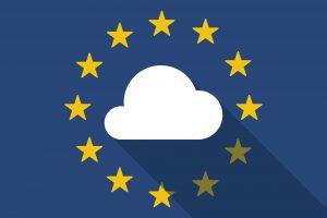 Europejskie podejście do chmury i obliczeń brzegowych