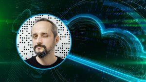 INLEOCAST - Multicloud is the limit - Maciej Lelusz