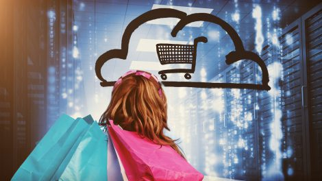 Raport Grupy K2: Technologie i marketing w e-commerce – wyzwania i trendy 2021