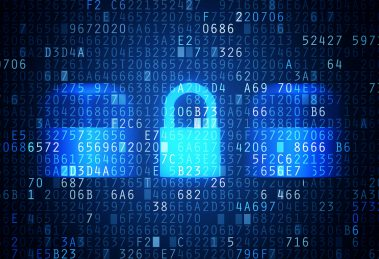 Confidential computing