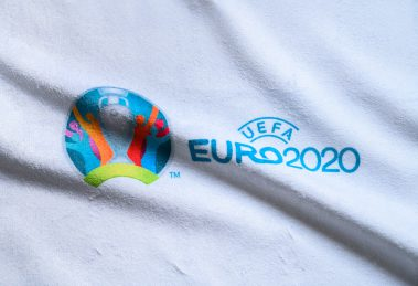 Euro 2020 cyfrowa infrastruktura