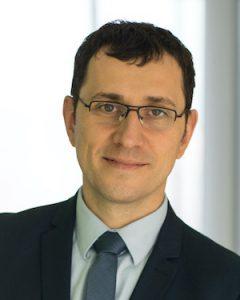 Grzegorz Paszka, Grupa 3S