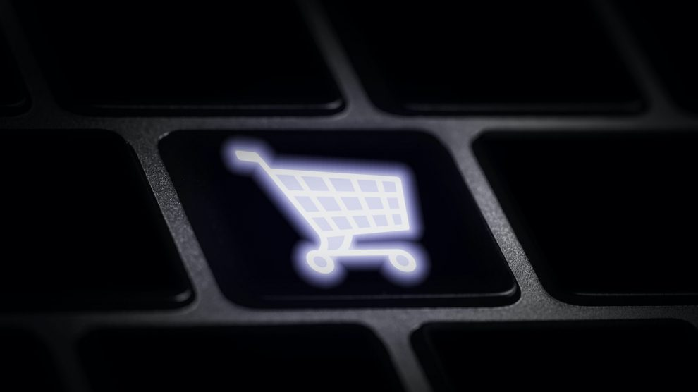 e-commerce challenges in cloud